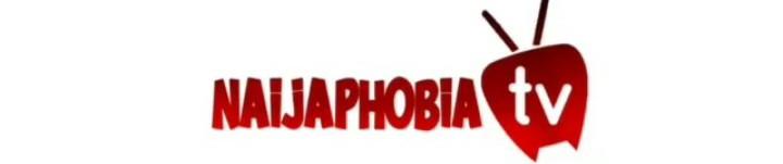 Naijaphobia